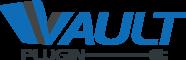 ResizedImageWzE4Niw2MF0-vault-logo