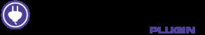 ResizedImageWzI5Myw1MF0-plugin-logo2