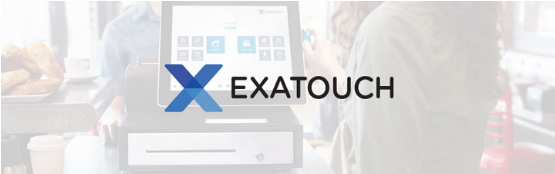 exatouch