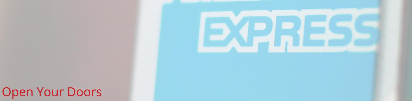 expressbanner1