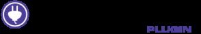 plugin-logo